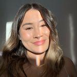 Brittany Pham - @brittany_pham - Instagram