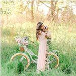 Brittany Singer - @brittany7anne - Instagram