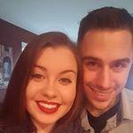 Brittany Tatro - @brittany.lauren.craig - Instagram