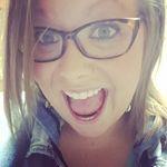 Brittnee Anderson - @brittnee.anderson - Instagram