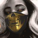 Brittnee Anderson - @redband1t - Instagram