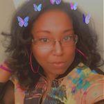 Brittnee Brown - @brittjb_ - Instagram
