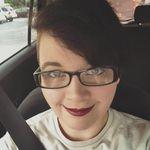Brittney Abernathy - @brittneyabernathy - Instagram