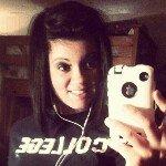Brittney Coker - @brittneycoker05 - Instagram
