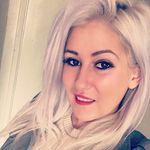 Brittney Dotson - @beedotson - Instagram