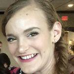 Brittney Getz Poppe - @icebrg61 - Instagram