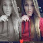 Brittney Hamm - @brittney.hamm.509 - Instagram