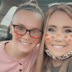 Brittney Krebs - @krebby8 - Instagram