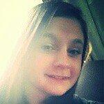 brittney lamar - @single_pringle.123 - Instagram