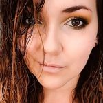 Brittney matlock - @britbrat_369 - Instagram