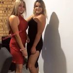 Brittney Mcdermott - @britt_mcdermott99 - Instagram