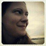 Brittney Neidhardt (she/her) - @scarletbd - Instagram