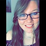 Brittney Ratliff - @brittneyratliff - Instagram