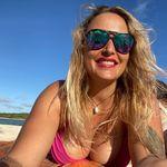 Brittney Tatem - @snow_is_rad - Instagram