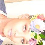 Britney Trowers - @beatby_britney - Instagram
