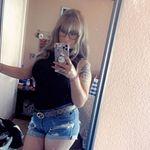 Brittney  Vazquez - @brittneyvazquez__ - Instagram