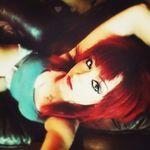 Brittni Sanders - @brittnisanders - Instagram