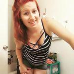 Brittnie Brown - @mom_of_only_boys - Instagram