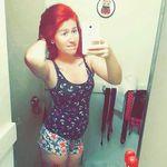 Brittnie Brown - @doubleb1990 - Instagram