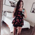 Brittany Freeman - @brittanyfreeman4460 - Instagram