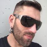 Britton Daniel Hayes - @greatbritton25 - Instagram
