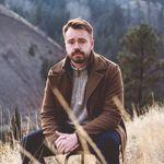 Britton Hayes - @britton.hayes - Instagram