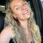 Britton Rose - @brittonrosetaylor - Instagram