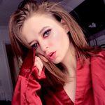 Brittney womack - @brittannmua - Instagram