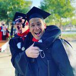 Jordan Brown & Brock Blair - @the_california_brown_blair - Instagram
