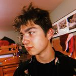 Brock Elkins - @brock.c.elkins - Instagram
