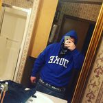 Brock Mowers - @brockmowers - Instagram