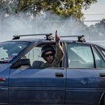 Brock Reed - @brockrreed - Instagram