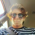 Brock Riddle - @brockeriddle - Instagram
