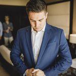 Brock Schneider - @ballerbrocktv - Instagram