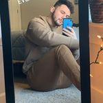 Brockton Smith - @brockton23ssjg - Instagram