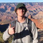 James Broderick Burgess - @yungbrodrik - Instagram