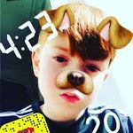 Brody Hughes - @brodyhughes_198 - Instagram