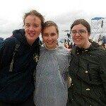 Bronagh Hayes - @luvvenice - Instagram