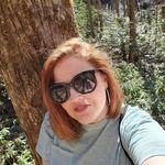 Broni Aiken - @broniaiken - Instagram