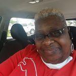 Bronica Johnson - @bronica.johnson.91 - Instagram