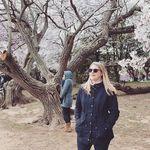 Bronwyn Judd - @sewbsew - Instagram
