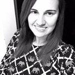 Brooke Bowden - @brooke_bowden_ - Instagram