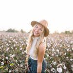 Brooke Bryant - @brookembryanttt - Instagram