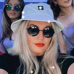 brooke burke (C-137) - @brookevburke - Instagram