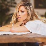 Brooke Butler - @brookieserene - Verified Instagram account