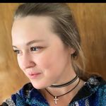 Brooke Henderson - @brookehendersongolf - Verified Instagram account