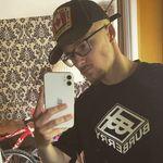 Brook lewis - @brooklewiss - Instagram