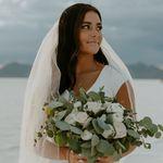 brooke lynn - @brooke_lynnmilne - Instagram
