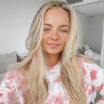 Brooke Rogers - @brookerogers_ - Instagram