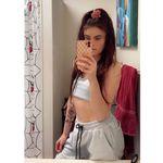 𝐵𝓇𝑜𝑜𝓀𝑒 𝑅𝑜𝓈𝑒 𝑀𝒶𝓇𝓉𝒾𝓃  🌹 - @official_missbrooke - Instagram